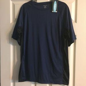Rash Guard shirt
